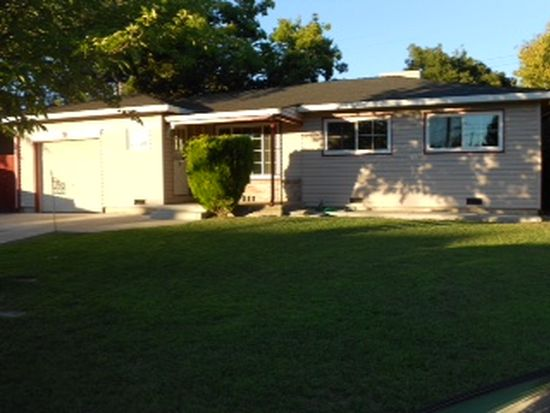 2004 Waterford Rd, Sacramento, CA 95815