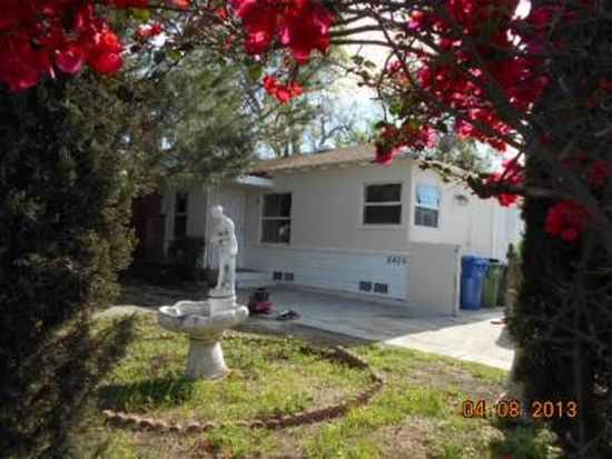 6455 Radford Ave, North Hollywood, CA 91606