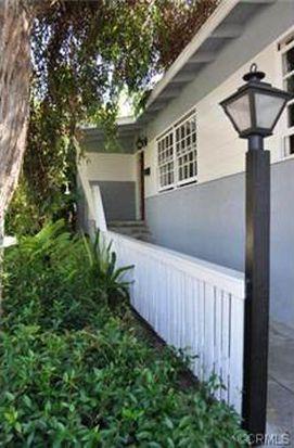 2401 Blanche Rd, Manhattan Beach, CA 90266