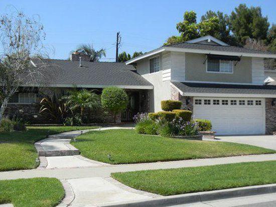 438 E Kendall St, Corona, CA 92879