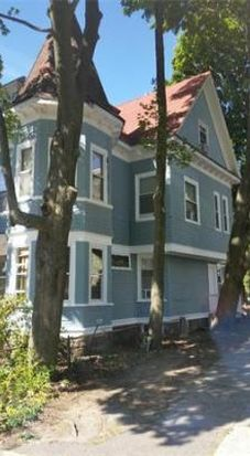 8 Franklin St, Chelsea, MA 02150