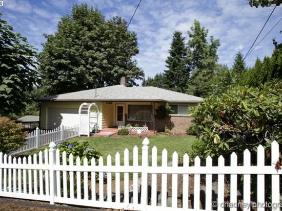 39245 Scenic St, Sandy, OR 97055