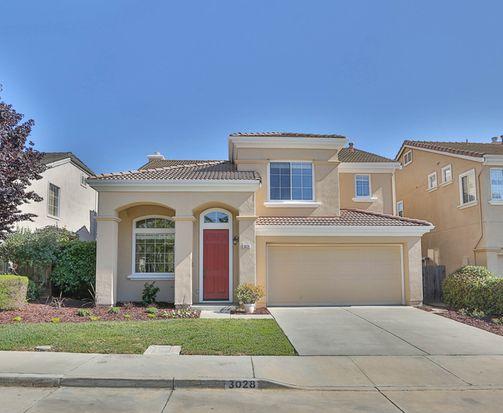 Loans near  Vin Grande Ct, San Jose CA