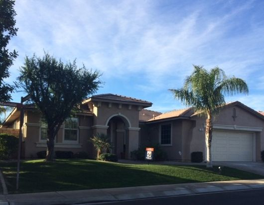 170 Via Martelli, Rancho Mirage, CA 92270