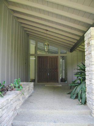 4600 Anderson Way, Fairfield, CA 94533
