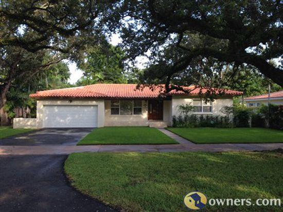 2021 Country Club Prado, Coral Gables, FL 33134