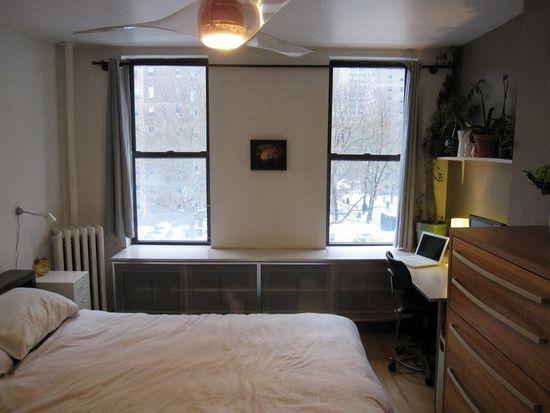 85 1st Ave APT 3, New York, NY 10003