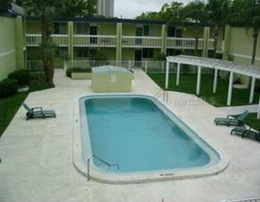 1301 S Howard Ave APT A10, Tampa, FL 33606