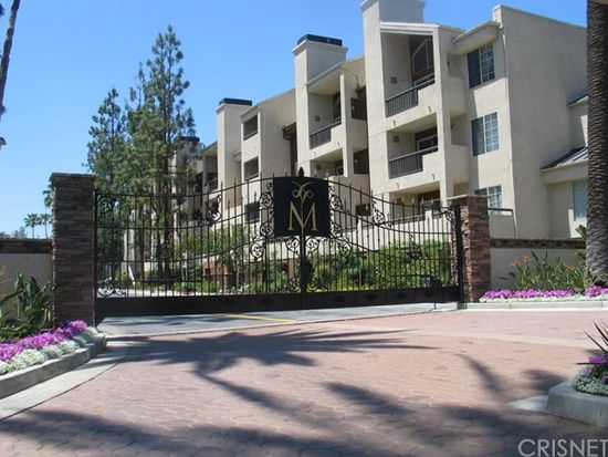 5515 Canoga Ave APT 307, Woodland Hills, CA 91367