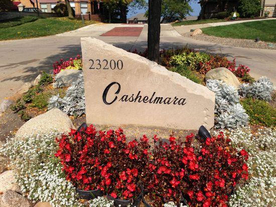 23200 Lake Rd APT 51, Bay Village, OH 44140