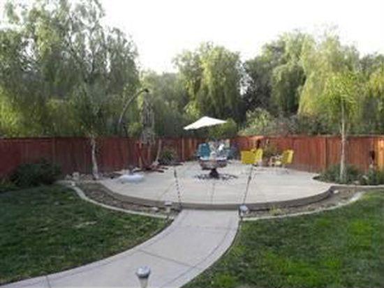 7634 Paseo Largo, Highland, CA 92346