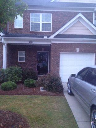 3897 Princeton Lakes Pass SW, Atlanta, GA 30331