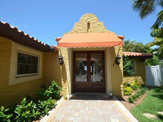 4180 Belle Vista Dr, St Pete Beach, FL 33706