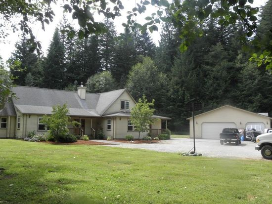 19444 Silver Creek Dr, Sedro Woolley, WA 98284
