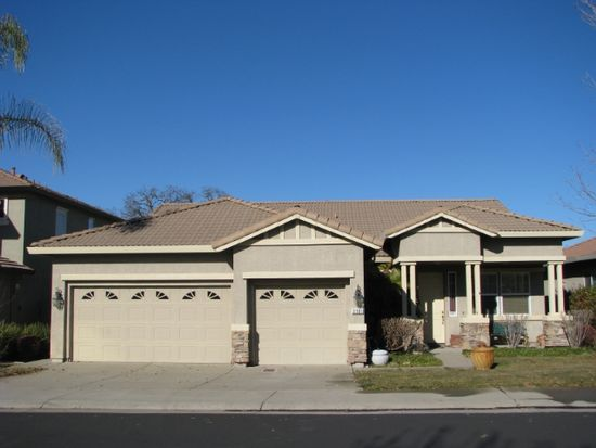 3181 Halverson Way, Roseville, CA 95661