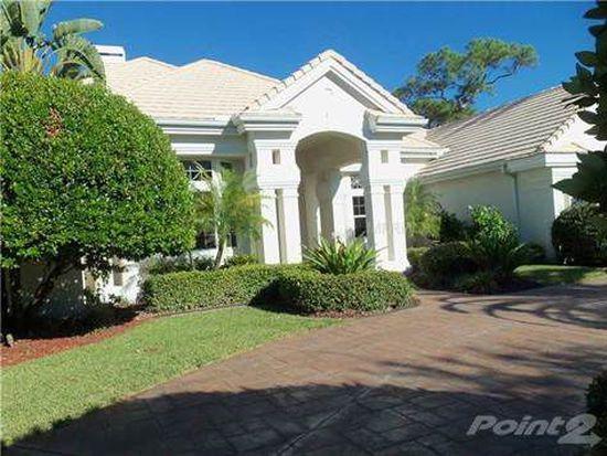 406 Walls Way, Osprey, FL 34229