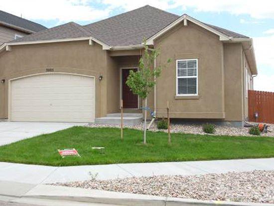 2005 Reed Grass Way, Colorado Springs, CO 80915