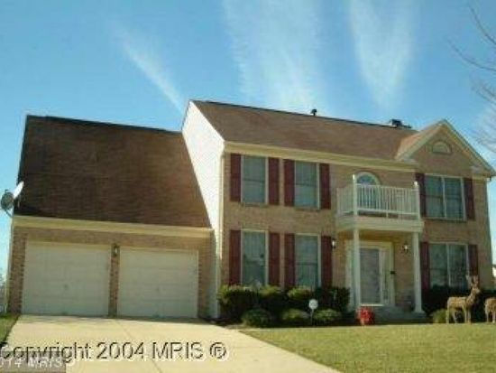 305 Jersey Ct, Bowie, MD 20721