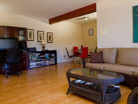 604 E Orange Grove Ave APT D, Burbank, CA 91501