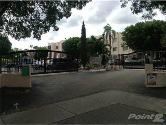 15888 SW 95th Ave APT 226, Miami, FL 33157