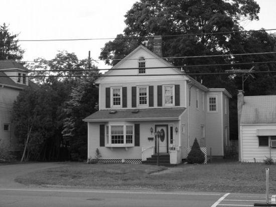 82 Manalapan Rd, Spotswood, NJ 08884