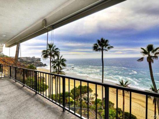 31423 Coast Hwy APT 28, Laguna Beach, CA 92651