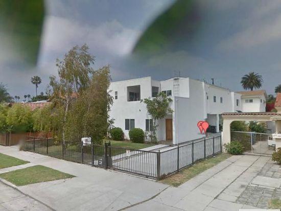 2227 Penmar Ave, Venice, CA 90291