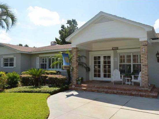 1400 Chichester St, Orlando, FL 32803