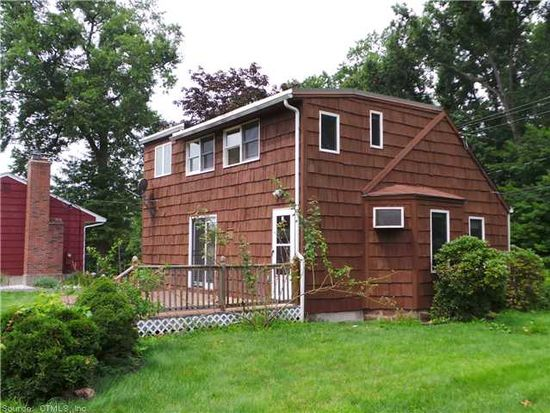 239 Cumberland Ave, Wethersfield, CT 06109