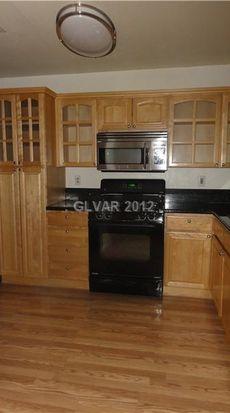 2800 Gullane St, Las Vegas, NV 89142