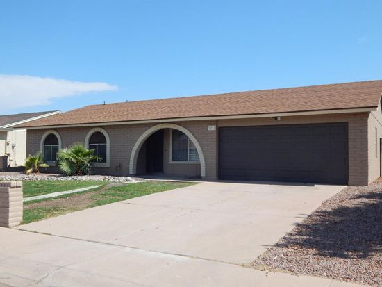 2211 W Mariposa St, Chandler, AZ 85224