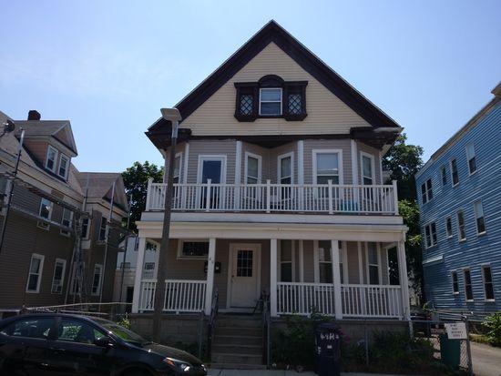 49 Homes Ave, Dorchester, MA 02122