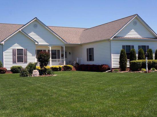 331 Pond Rd, Millsboro, DE 19966