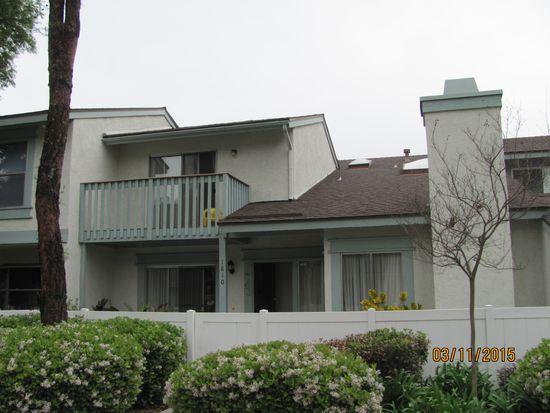 1810 Sage St, West Covina, CA 91791