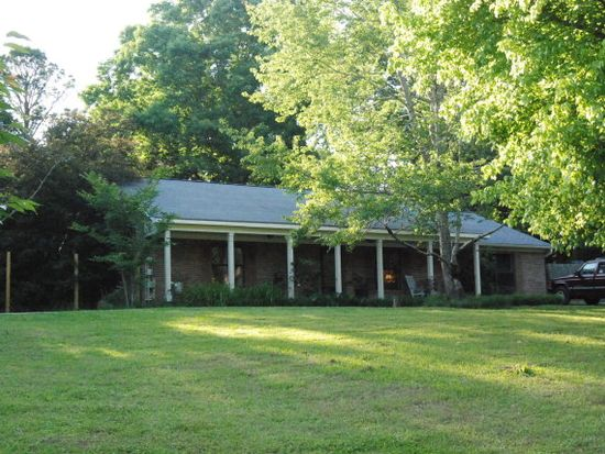 71 County Road 217, Oxford, MS 38655