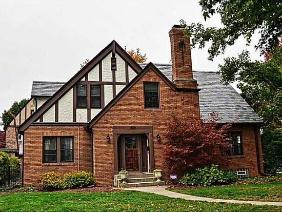 4534 N Pennsylvania St, Indianapolis, IN 46205