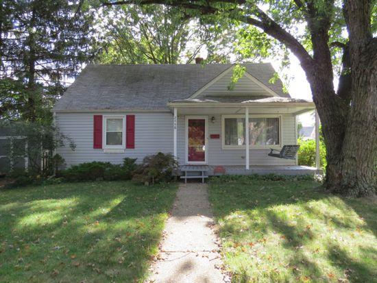 2448 Pershing Ave, Roslyn, PA 19001