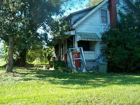 5035 Lakeland Highlands Rd, Lakeland, FL 33813