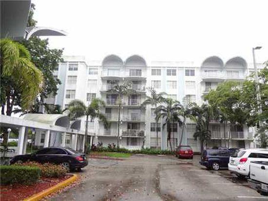 498 NW 165th St APT D502, Miami, FL 33169