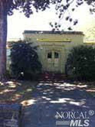 639 Johnson St, Healdsburg, CA 95448