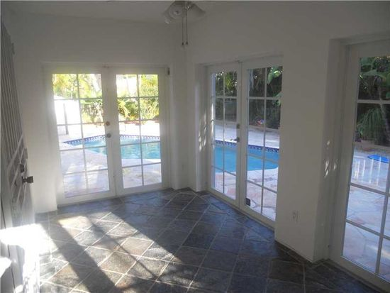 1323 Milan Ave, Coral Gables, FL 33134