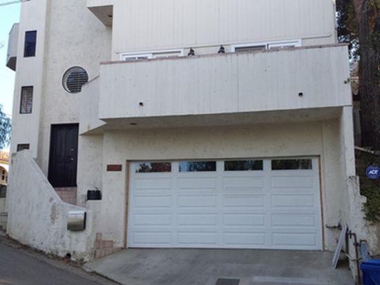4555 Ensenada Dr, Woodland Hills, CA 91364