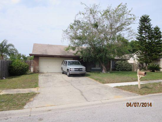 7609 Covedale Dr, Orlando, FL 32818