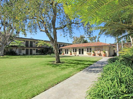 13212 Magnolia St APT C5, Garden Grove, CA 92844