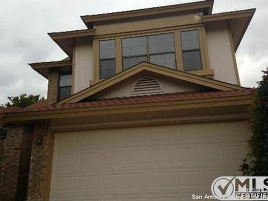 7659 Spanish Wood, San Antonio, TX 78249