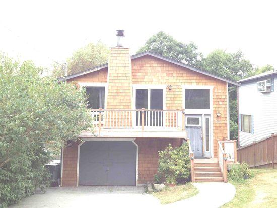812 NE 104th St, Seattle, WA 98125