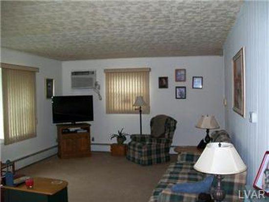 6071 Kings Hwy S, Zionsville, PA 18092