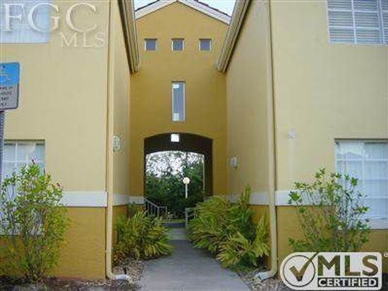 3417 Winkler Avenue Ext APT 609, Fort Myers, FL 33916