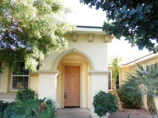 210 Via Firenza, Rancho Mirage, CA 92270