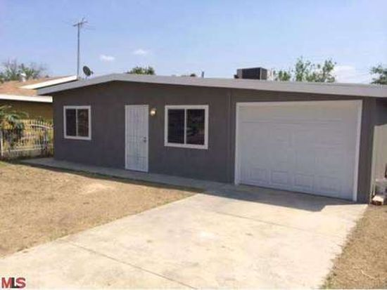 286 Johnston St, Colton, CA 92324